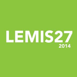 eye_lemis27