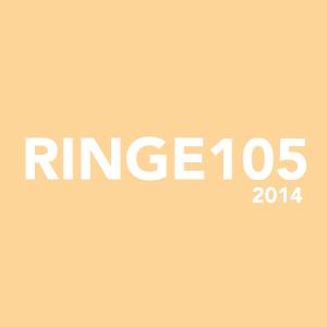 eye_ringe105