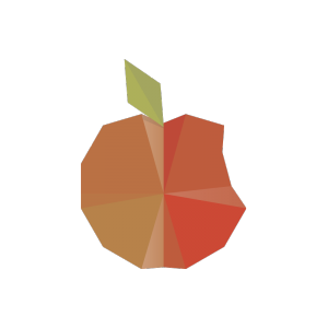 custom-icon-apple