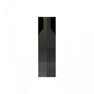 custom-icon-bottle