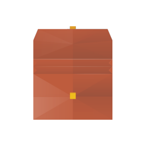 custom-icon-briefcase-empty