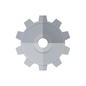 custom-icon-cog