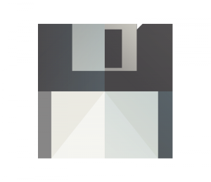 custom-icon-disk-600x518