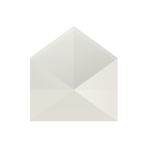 custom-icon-envelope