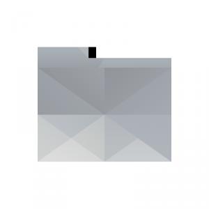 custom-icon-folder