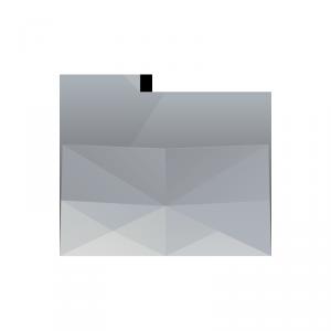 custom-icon-folder-empty