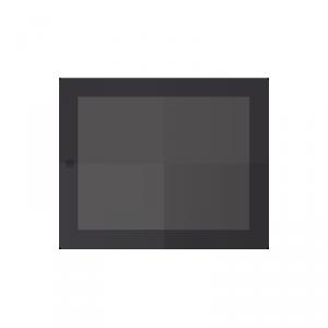 custom-icon-ipad-black