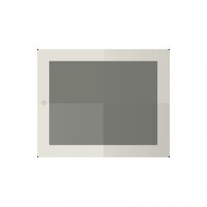 custom-icon-ipad-white