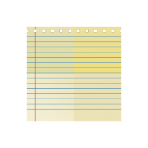 custom-icon-note