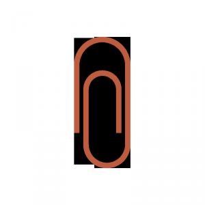custom-icon-paper-clip