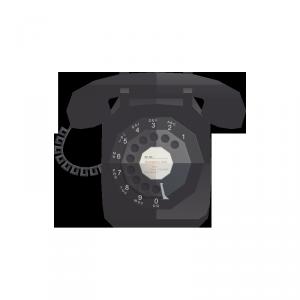 custom-icon-phone