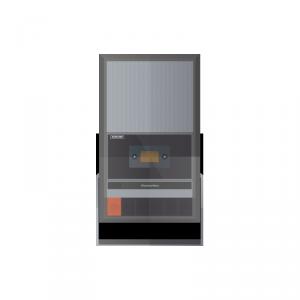 custom-icon-recorder