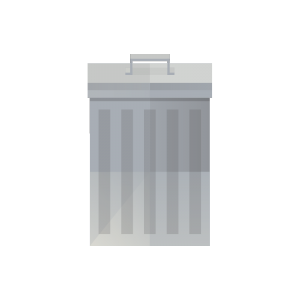 custom-icon-trash