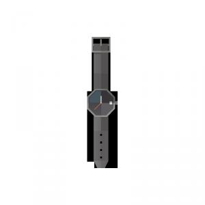 custom-icon-watch-round