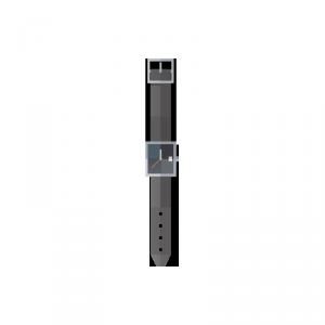 custom-icon-watch-square