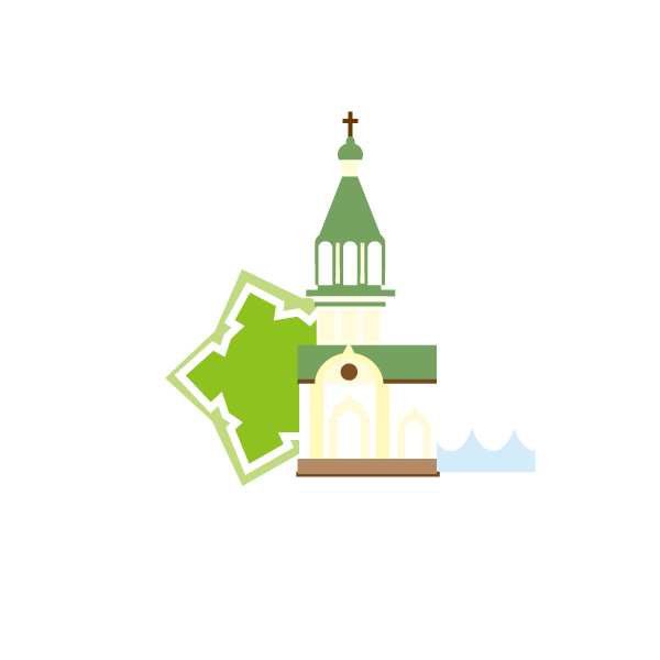 location_information