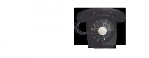 s-1-phone